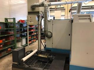 Schleifmaschine Kellenberger Kel-Varia R 175 x 1000-5