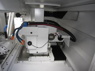 Schleifmaschine Kellenberger Kel-vision URS 125 x 430 generalüberholt/revised-2