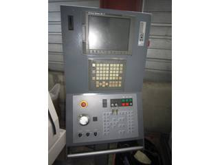Schleifmaschine Kellenberger Kel-vision URS 125 x 430 generalüberholt-3