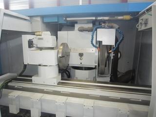 Schleifmaschine Kellenberger RS-H305 / 1000-1