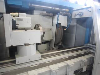 Schleifmaschine Kellenberger RS-H305 / 1000-2