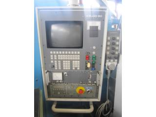 Schleifmaschine Kellenberger RS-H305 / 1000-3