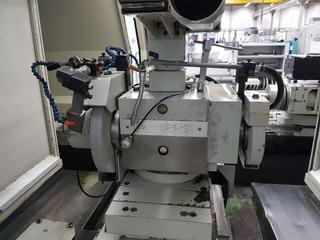 Schleifmaschine Kellenberger UR 175 x 1000-3