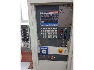 Schleifmaschine Kellenberger UR 175 x 1000-4