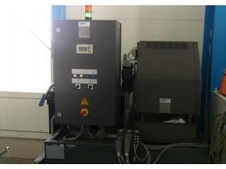 Fräsmaschine Keppler HDC 3000-7