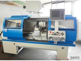 Drehmaschine Kern CD 480-0