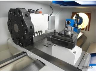 Drehmaschine Kern CD 480-1