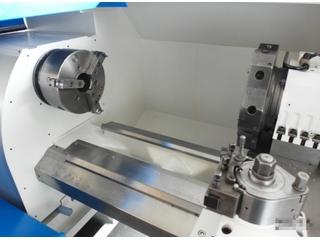 Drehmaschine Kern CD 480-2