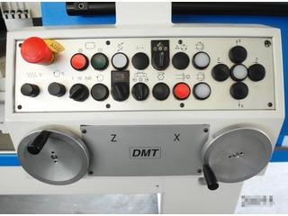 Drehmaschine Kern CD 480-3