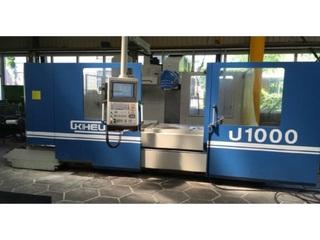 Kiheung KNC U 1000