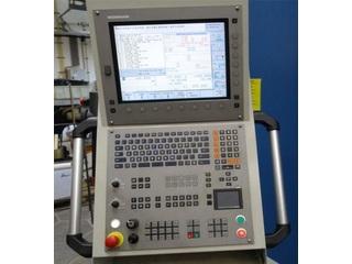 Kiheung KNC U 1000 Bettfräsmaschinen-5