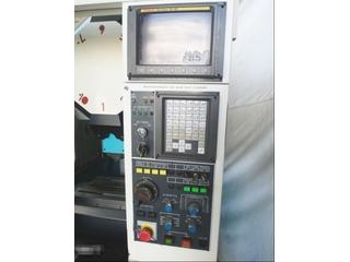 Fräsmaschine Kira VTC 30 E-2