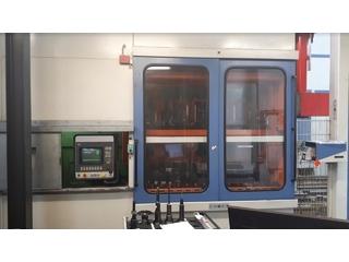 Kolb Cubimat VC 2000 Portalfräsmaschinen-3