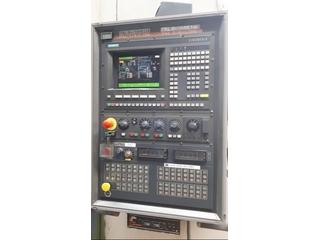 Kolb Cubimat VC 2000 Portalfräsmaschinen-4