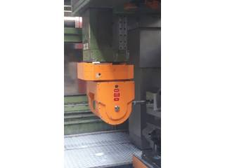 Kolb Cubimat VC 2000 Portalfräsmaschinen-5