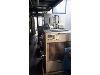 Kolb Cubimat VC 2000 Portalfräsmaschinen-7