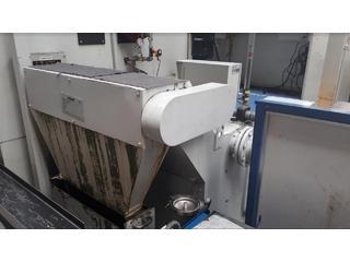 Kolb Cubimat VC 2000 Portalfräsmaschinen-8
