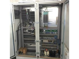 Schleifmaschine Kraft/Praise TT60-40L-C2-H 4.000x600-10