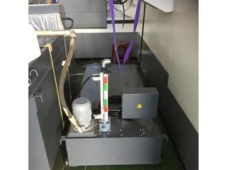 Schleifmaschine Kraft/Praise TT60-40L-C2-H 4.000x600-11