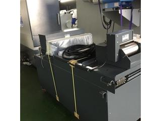 Schleifmaschine Kraft/Praise TT60-40L-C2-H 4.000x600-12