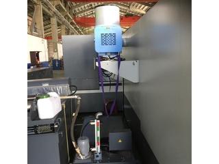 Schleifmaschine Kraft/Praise TT60-40L-C2-H 4.000x600-13