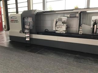 Schleifmaschine Kraft/Praise TT60-40L-C2-H 4.000x600-1
