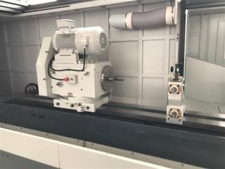 Schleifmaschine Kraft/Praise TT60-40L-C2-H 4.000x600-2