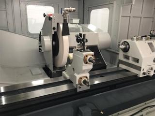 Schleifmaschine Kraft/Praise TT60-40L-C2-H 4.000x600-3