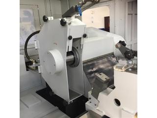 Schleifmaschine Kraft/Praise TT60-40L-C2-H 4.000x600-6