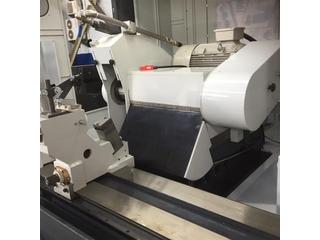 Schleifmaschine Kraft/Praise TT60-40L-C2-H 4.000x600-7