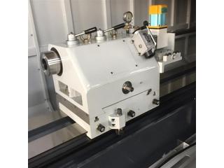 Schleifmaschine Kraft/Praise TT60-40L-C2-H 4.000x600-8