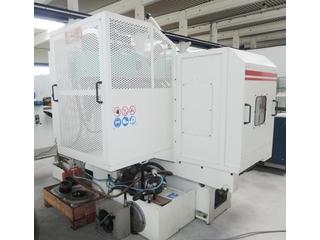 Schleifmaschine Rosa Linea Iron 08.6 CNC-2