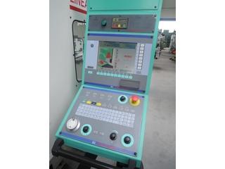 Schleifmaschine Rosa Linea Iron 08.6 CNC-5