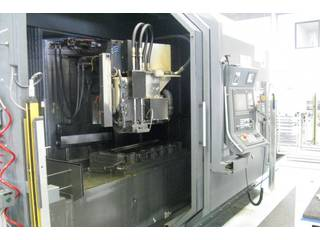Mägerle MGC-L-560.65.45 Schleifmaschinen-2
