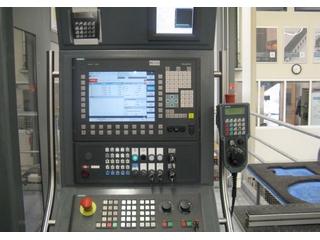 Mägerle MGC-L-560.65.45 Schleifmaschinen-4