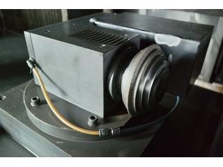 Mägerle MGC-L-560.65.45 Schleifmaschinen-5