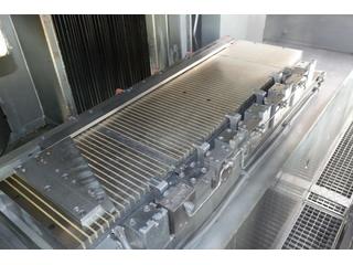 Mägerle MGC-L-560.65.45 Schleifmaschinen-9