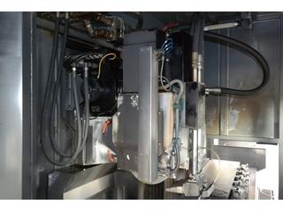 Mägerle MGC-L-560.65.45 Schleifmaschinen-6