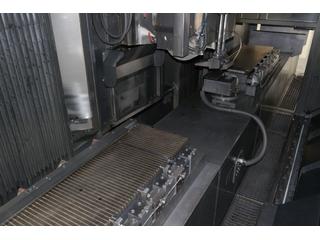 Mägerle MGC-L-560.65.45 Schleifmaschinen-8