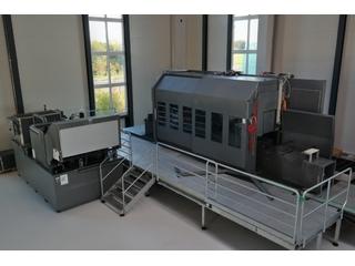 Mägerle MGC-L-560.65.45 Schleifmaschinen-10