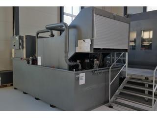 Mägerle MGC-L-560.65.45 Schleifmaschinen-11
