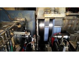 Schleifmaschine MSO S 348 / 750 CNC-2