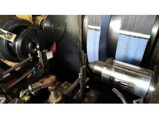 Schleifmaschine MSO S 348 / 750 CNC-3