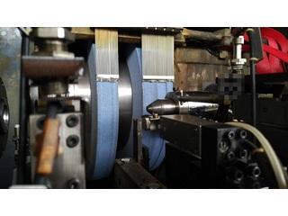 Schleifmaschine MSO S 348 / 750 CNC-4