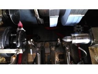Schleifmaschine MSO S 348 / 750 CNC-5