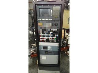 Schleifmaschine MSO S 348 / 750 CNC-1
