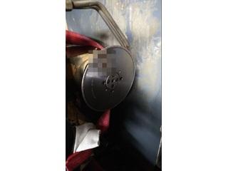 Schleifmaschine MSO S 348 / 750 CNC-6