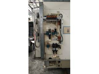 Schleifmaschine MSO S 348 / 750 CNC-9