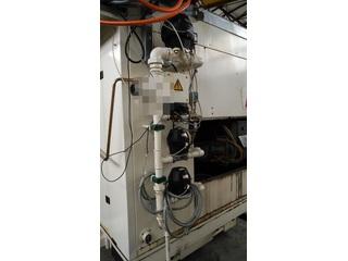 Schleifmaschine MSO S 348 / 750 CNC-7