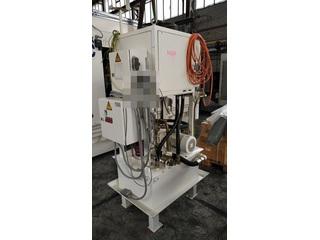 Schleifmaschine MSO S 348 / 750 CNC-8